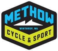 Methow Cycle & Sport.jpg