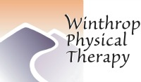 Winthrop Fitness & Physical Therapy.jpg