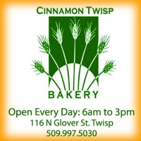Cinnamon Twisp Bakery.jpg
